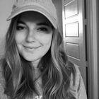 Audrey Horton Pinterest Account