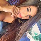 Joyce Cardoso's Pinterest Account Avatar