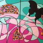 Roberta Pardo Pinterest Account