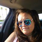 Jennifer Clark Pinterest Account