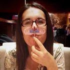Paula Villegas's Pinterest Account Avatar