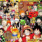 Everything About Manga Pinterest Account