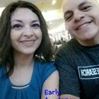 Soshi Rodriguez Pinterest Account