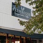 The Farmhouse Downtown Pinterest Account