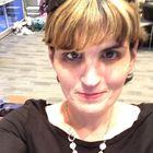 Rachel Leann Pinterest Account