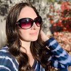 Kelly Morris's Pinterest Account Avatar