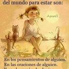 Nidia Alviso Pinterest Account