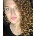 Jenni Bourgeois Pinterest Account
