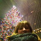 Ivy Marie instagram Account
