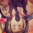 Gabi Cassidy Pinterest Account