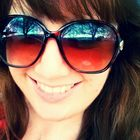 Alysia Ballantyne Pinterest Account