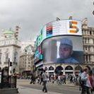Muhammad Usman Pinterest Account