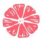 Tara Kuczykowski | Unsophisticook {Easy Recipes!} Pinterest Account