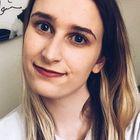 Elise Helmick Pinterest Account
