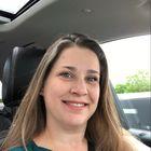Lori {A Day in Motherhood} Pinterest Account