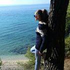 Maria - Ariadni Tzinopoulou Pinterest Account