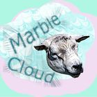 MarbleCloud instagram Account