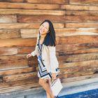 Reroute Lifestyle | Biz Tips Pinterest Account