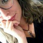 Marie Lucas Pinterest Account