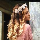 Kaylee Balasa Pinterest Account