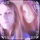 maira & maiara Pinterest Account