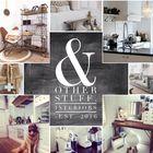 & Other stuff. Interiors instagram Account