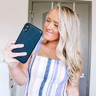 The SOP Blog · Mental Health   Self Growth & Love   Blogger Tips instagram Account