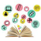 The Classroom Nook | Teacher Author | Curriculum Designer Pinterest Account