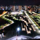 diyarbakir's Pinterest Account Avatar