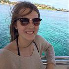 Brooke Warnke Pinterest Account