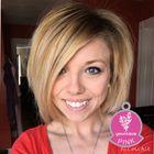 Kimmy Lynch Pinterest Account