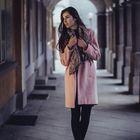 Paula Williams Pinterest Account