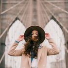 Melissa Frusco Pinterest Account