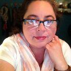 Renee Palting Pinterest Account