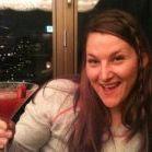 Stephanie Boley Pinterest Account