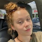 Elizabeth Rayne Pinterest Account