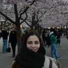 Aurore L. Pinterest Account