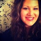 Danielle Hupcik instagram Account