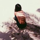 Antonella Wilson Pinterest Account