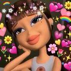 Kaína Stephanie's Pinterest Account Avatar