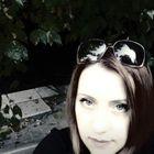 Shani Mellberg Pinterest Account