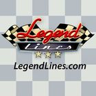 Legend Lines, Apparel & Accessories for Classic Cars Enthusiasts. Pinterest Account