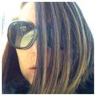 Tiffany Gremillion Pinterest Account