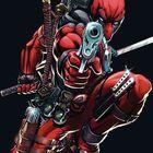 Joakim Deadpool