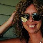 Carla Johnson Pinterest Account