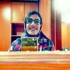 Fahime π instagram Account