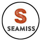 Seamiss's Pinterest Account Avatar