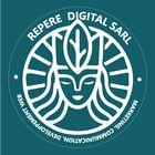 Repère Digital SARL