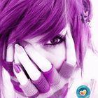 Violetta Fiona Pinterest Account