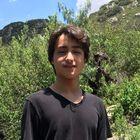 Emilio Chiquito instagram Account
